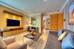http://photos.hotelbeds.com/giata/small/06/064763/064763a_hb_a_009.jpg