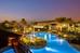 http://photos.hotelbeds.com/giata/small/06/064763/064763a_hb_a_010.jpg
