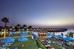 http://photos.hotelbeds.com/giata/small/06/064763/064763a_hb_a_011.jpg