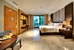 http://photos.hotelbeds.com/giata/small/06/064763/064763a_hb_a_012.jpg