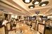 http://photos.hotelbeds.com/giata/small/06/064763/064763a_hb_a_013.jpg