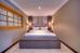 http://photos.hotelbeds.com/giata/small/06/064763/064763a_hb_a_015.jpg