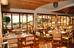 http://photos.hotelbeds.com/giata/small/06/064763/064763a_hb_a_018.jpg