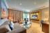 http://photos.hotelbeds.com/giata/small/06/064763/064763a_hb_a_019.jpg