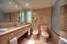 http://photos.hotelbeds.com/giata/small/06/064763/064763a_hb_a_020.jpg