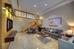 http://photos.hotelbeds.com/giata/small/06/064763/064763a_hb_a_021.jpg