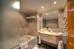 http://photos.hotelbeds.com/giata/small/06/064763/064763a_hb_a_023.jpg