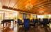 http://photos.hotelbeds.com/giata/small/06/064763/064763a_hb_ba_005.jpg