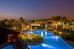 http://photos.hotelbeds.com/giata/small/06/064763/064763a_hb_p_001.jpg