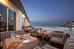 http://photos.hotelbeds.com/giata/small/06/064763/064763a_hb_r_001.jpg