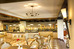 http://photos.hotelbeds.com/giata/small/06/064763/064763a_hb_r_003.jpg