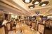 http://photos.hotelbeds.com/giata/small/06/064763/064763a_hb_r_005.jpg
