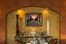 http://photos.hotelbeds.com/giata/small/06/064763/064763a_hb_r_008.jpg