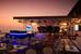 http://photos.hotelbeds.com/giata/small/06/064763/064763a_hb_r_010.jpg