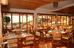 http://photos.hotelbeds.com/giata/small/06/064763/064763a_hb_r_011.jpg