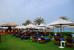 http://photos.hotelbeds.com/giata/small/06/064763/064763a_hb_r_012.jpg