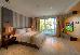 http://photos.hotelbeds.com/giata/small/06/064763/064763a_hb_ro_002.jpg