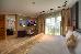 http://photos.hotelbeds.com/giata/small/06/064763/064763a_hb_ro_003.jpg