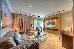 http://photos.hotelbeds.com/giata/small/06/064763/064763a_hb_ro_004.jpg
