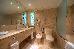 http://photos.hotelbeds.com/giata/small/06/064763/064763a_hb_ro_005.jpg