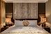 http://photos.hotelbeds.com/giata/small/06/064763/064763a_hb_ro_006.jpg