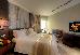 http://photos.hotelbeds.com/giata/small/06/064763/064763a_hb_ro_007.jpg
