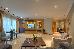 http://photos.hotelbeds.com/giata/small/06/064763/064763a_hb_ro_008.jpg