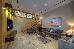 http://photos.hotelbeds.com/giata/small/06/064763/064763a_hb_ro_009.jpg