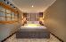 http://photos.hotelbeds.com/giata/small/06/064763/064763a_hb_ro_010.jpg