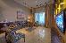http://photos.hotelbeds.com/giata/small/06/064763/064763a_hb_ro_012.jpg