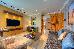 http://photos.hotelbeds.com/giata/small/06/064763/064763a_hb_ro_013.jpg