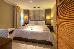 http://photos.hotelbeds.com/giata/small/06/064763/064763a_hb_ro_014.jpg