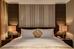 http://photos.hotelbeds.com/giata/small/06/064763/064763a_hb_ro_015.jpg