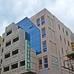 http://photos.hotelbeds.com/giata/small/08/082382/082382a_hb_a_008.jpg