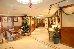 http://photos.hotelbeds.com/giata/small/08/082390/082390a_hb_l_900.jpg
