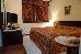 http://photos.hotelbeds.com/giata/small/08/082390/082390a_hb_ro_002.jpg