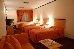 http://photos.hotelbeds.com/giata/small/08/082390/082390a_hb_w_003.jpg