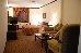 http://photos.hotelbeds.com/giata/small/08/082390/082390a_hb_w_004.jpg