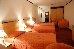 http://photos.hotelbeds.com/giata/small/08/082390/082390a_hb_w_006.jpg