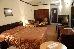 http://photos.hotelbeds.com/giata/small/08/082390/082390a_hb_w_007.jpg