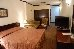 http://photos.hotelbeds.com/giata/small/08/082390/082390a_hb_w_008.jpg