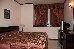 http://photos.hotelbeds.com/giata/small/08/082390/082390a_hb_w_011.jpg