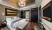 http://photos.hotelbeds.com/giata/small/08/082653/082653a_hb_ro_015.jpg