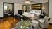 http://photos.hotelbeds.com/giata/small/08/082653/082653a_hb_ro_032.jpg