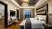 http://photos.hotelbeds.com/giata/small/08/082653/082653a_hb_ro_047.jpg