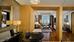 http://photos.hotelbeds.com/giata/small/08/082653/082653a_hb_ro_050.jpg
