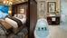 http://photos.hotelbeds.com/giata/small/08/082653/082653a_hb_ro_071.jpg