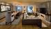 http://photos.hotelbeds.com/giata/small/08/082653/082653a_hb_ro_072.jpg