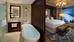 http://photos.hotelbeds.com/giata/small/08/082653/082653a_hb_ro_074.jpg
