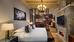 http://photos.hotelbeds.com/giata/small/08/082653/082653a_hb_ro_082.jpg